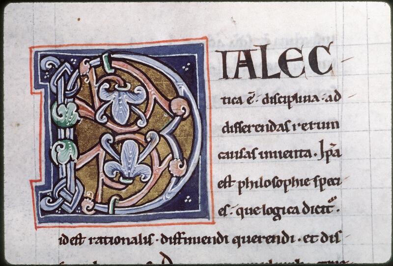 Tours, Bibl. mun., ms. 0845, f. 022