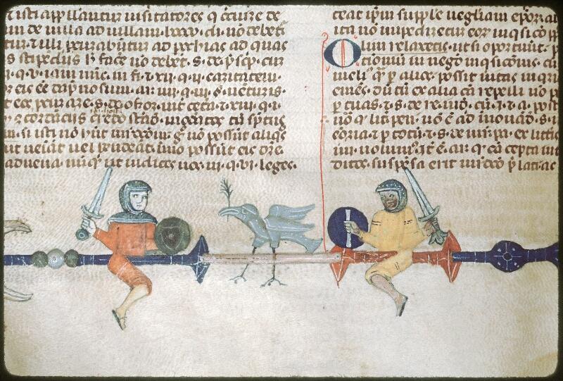 Tours, Bibl. mun., ms. 0568, f. 249v