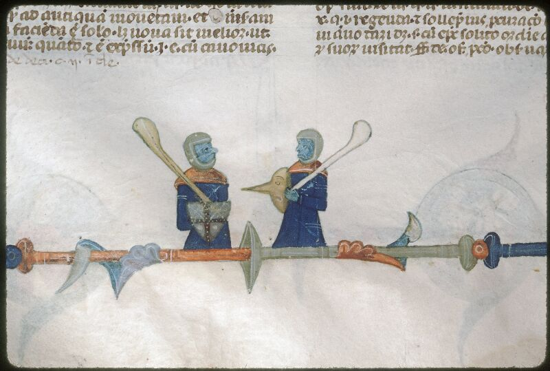 Tours, Bibl. mun., ms. 0568, f. 212v