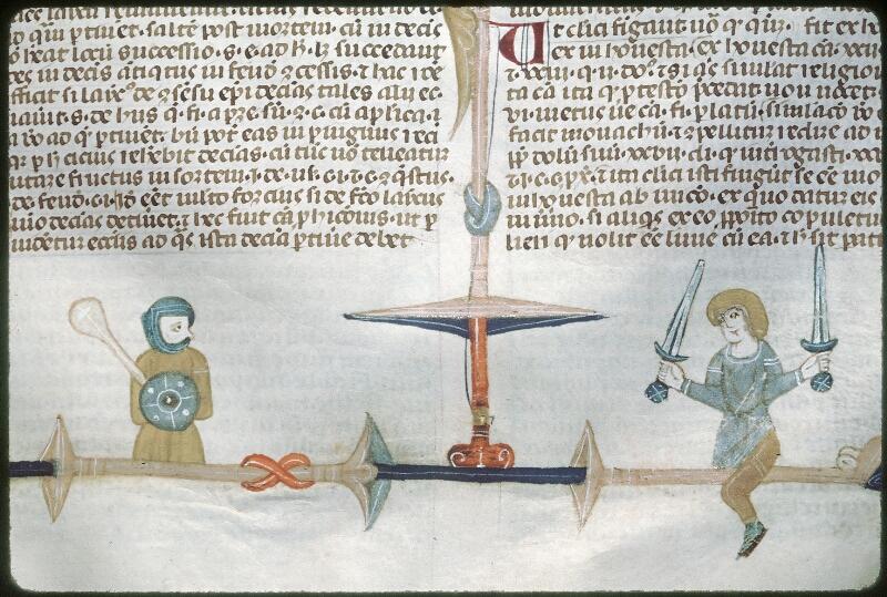 Tours, Bibl. mun., ms. 0568, f. 193