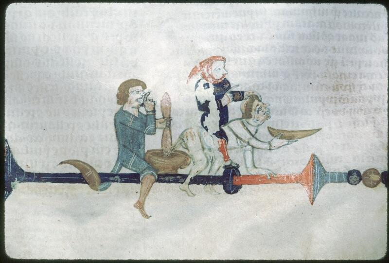 Tours, Bibl. mun., ms. 0568, f. 121