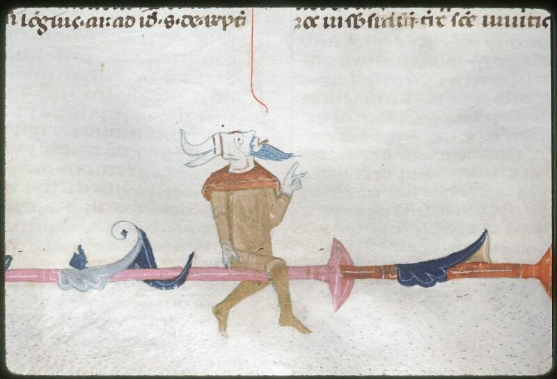Tours, Bibl. mun., ms. 0568, f. 200v