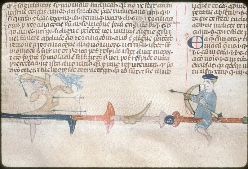Tours, Bibl. mun., ms. 0568, f. 251v