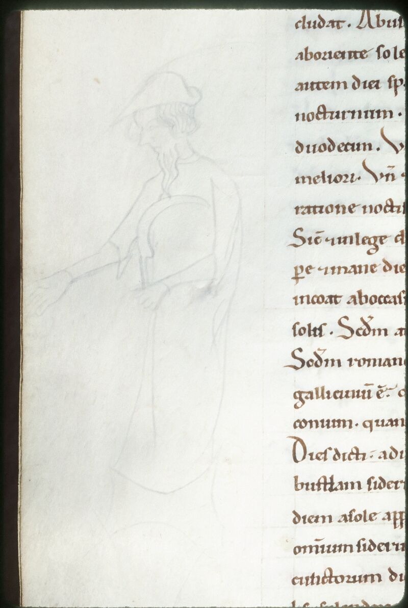 Tours, Bibl. mun., ms. 0845, f. 045v