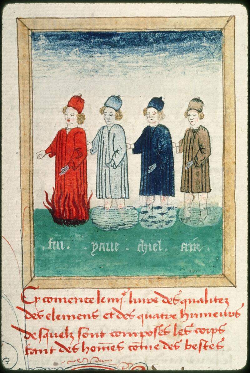 Tours, Bibl. mun., ms. 0703, f. 040v
