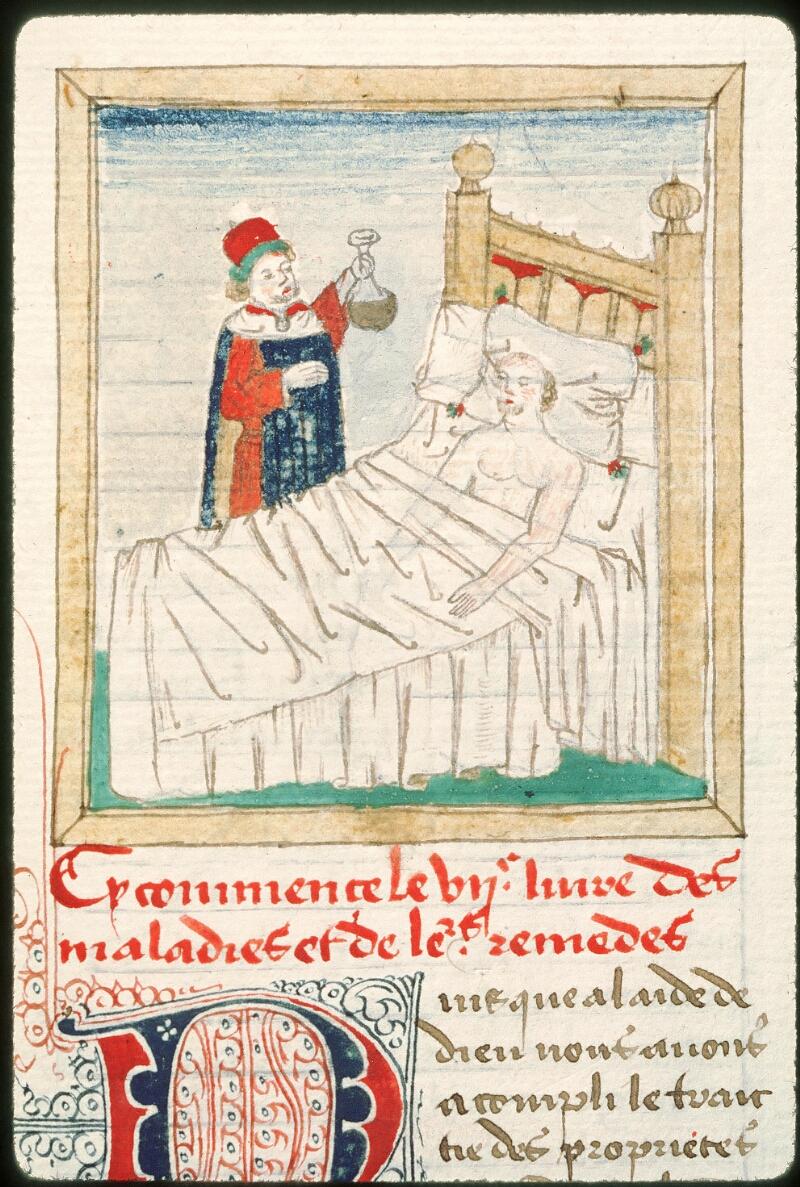 Tours, Bibl. mun., ms. 0703, f. 113