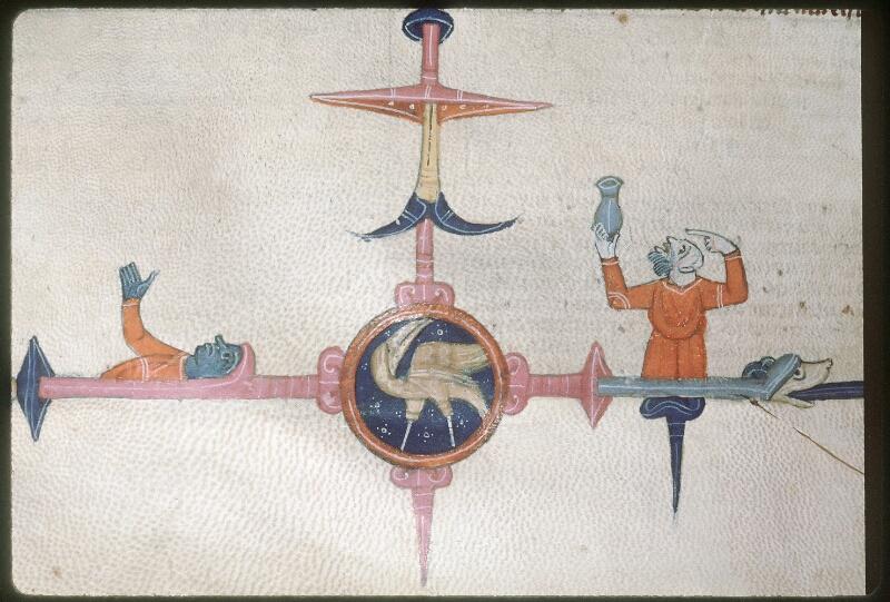 Tours, Bibl. mun., ms. 0568, f. 305v