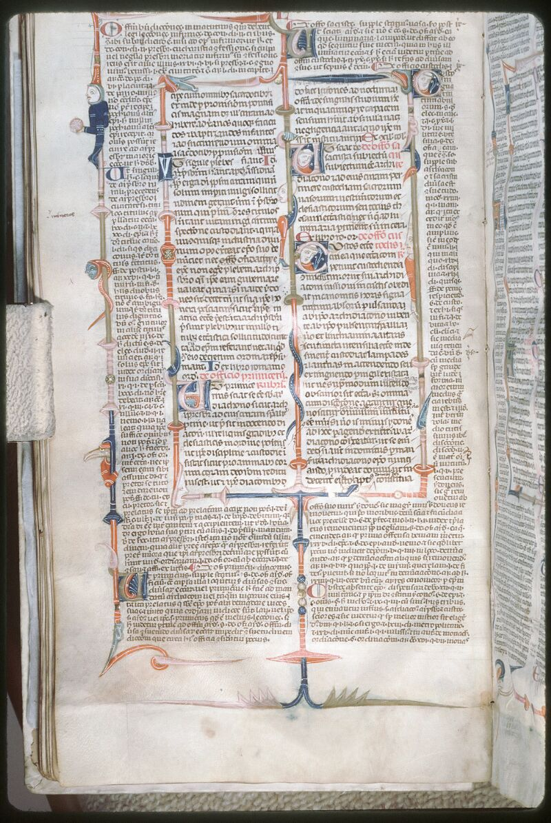 Tours, Bibl. mun., ms. 0568, f. 055v