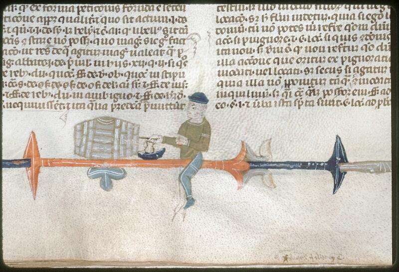 Tours, Bibl. mun., ms. 0568, f. 123v
