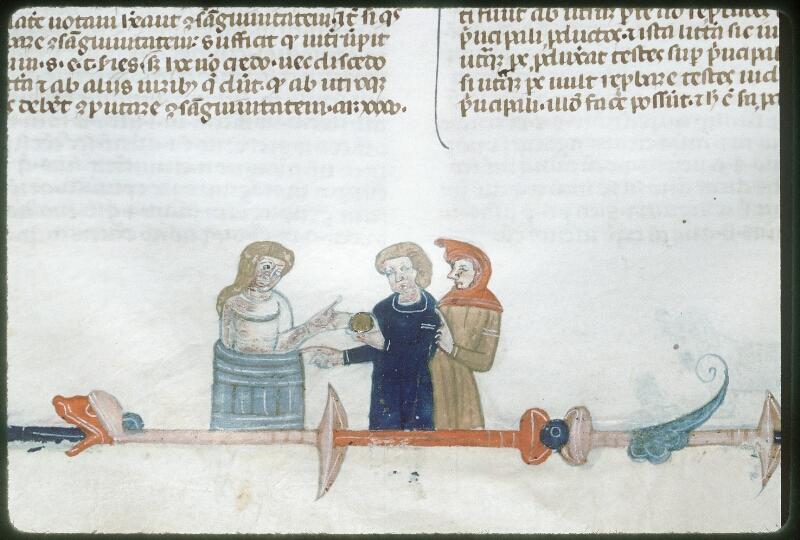 Tours, Bibl. mun., ms. 0568, f. 118v