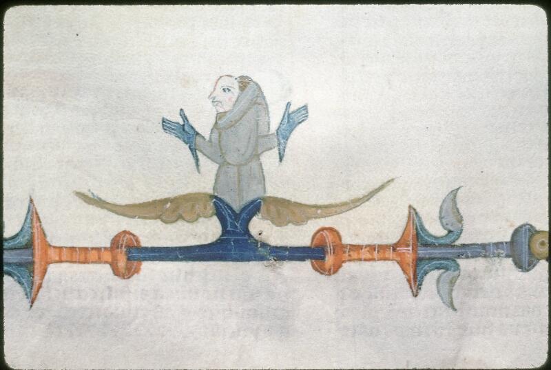 Tours, Bibl. mun., ms. 0568, f. 089v
