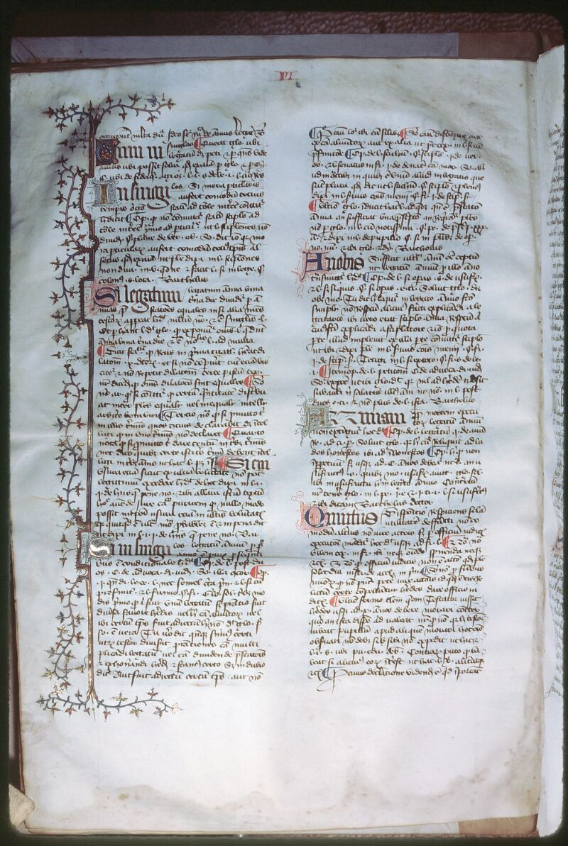 Tours, Bibl. mun., ms. 0644, f. 082v
