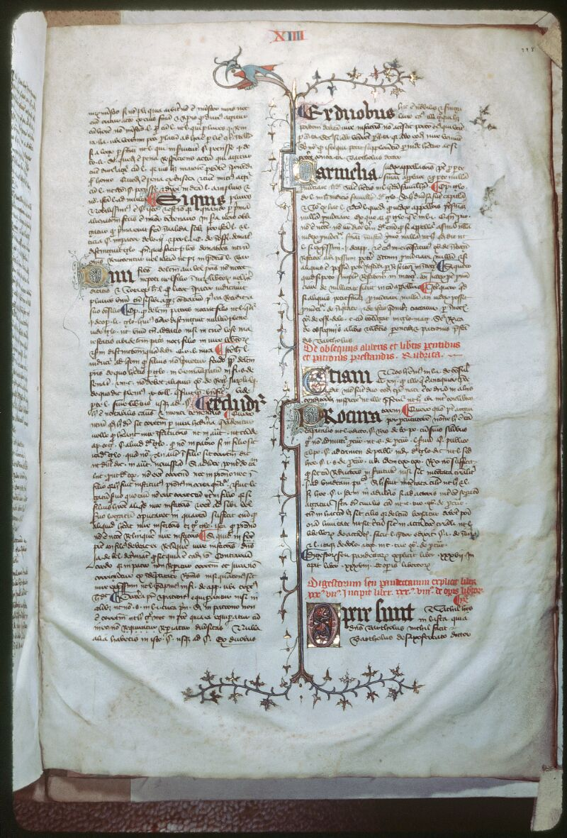 Tours, Bibl. mun., ms. 0644, f. 228
