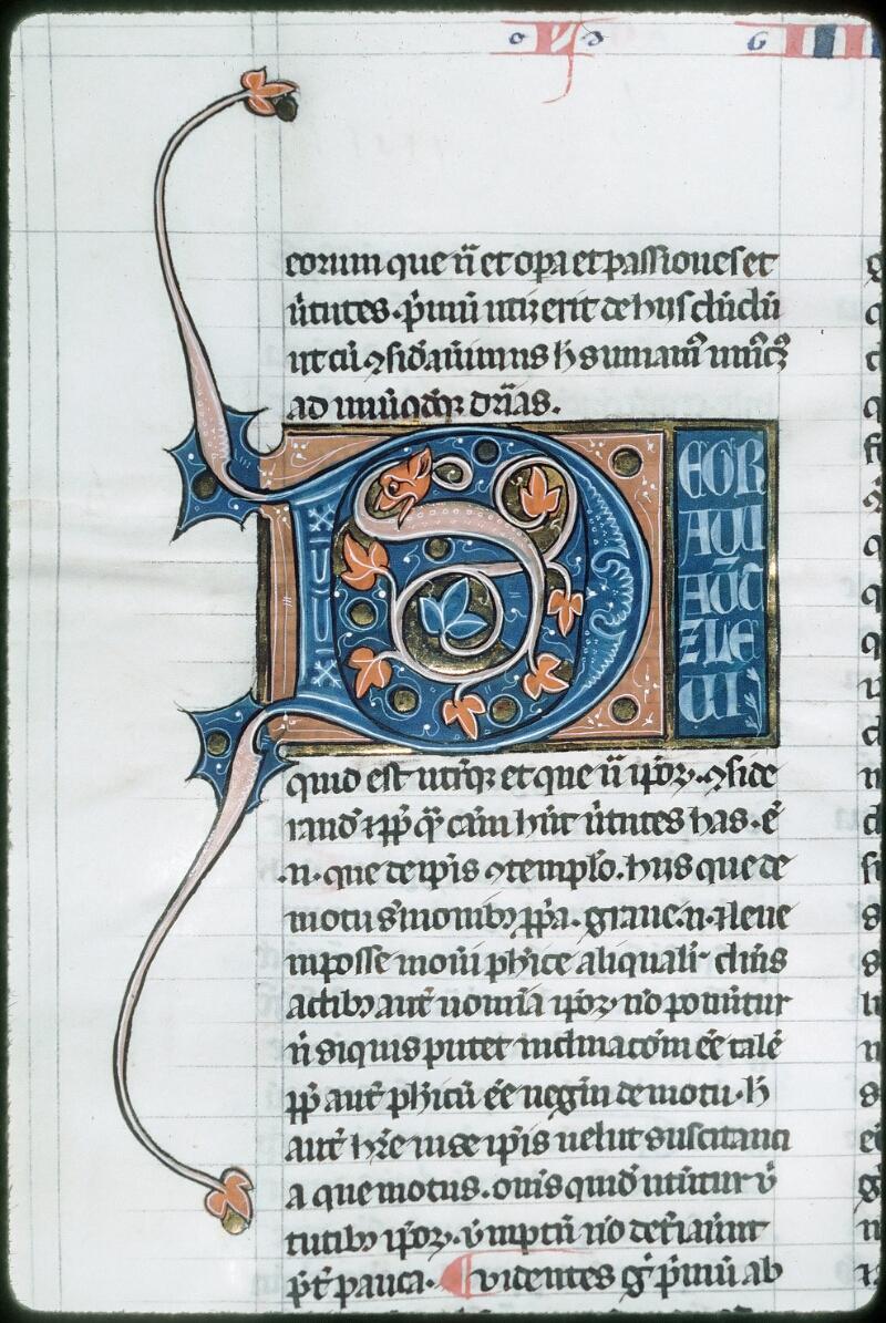 Tours, Bibl. mun., ms. 0679, f. 084v