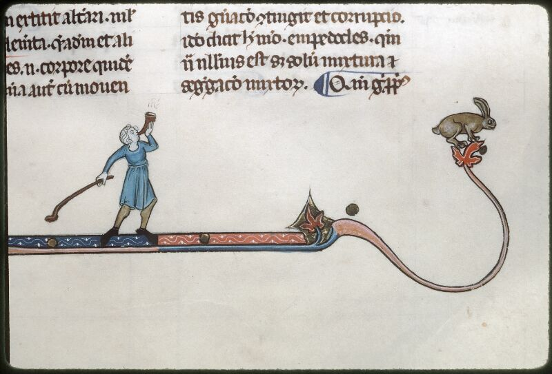Tours, Bibl. mun., ms. 0679, f. 089 - vue 3