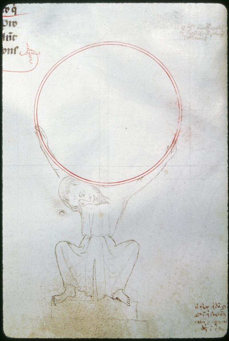 Tours, Bibl. mun., ms. 0681, f. 104 - vue 2