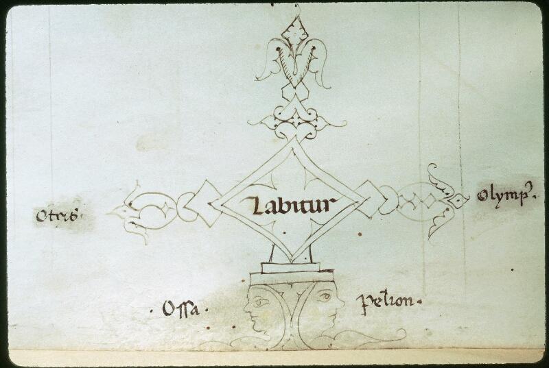 Tours, Bibl. mun., ms. 0882, f. 070v
