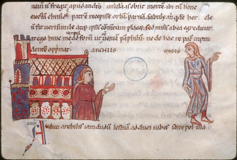 Tours, Bibl. mun., ms. 0924, f. 003