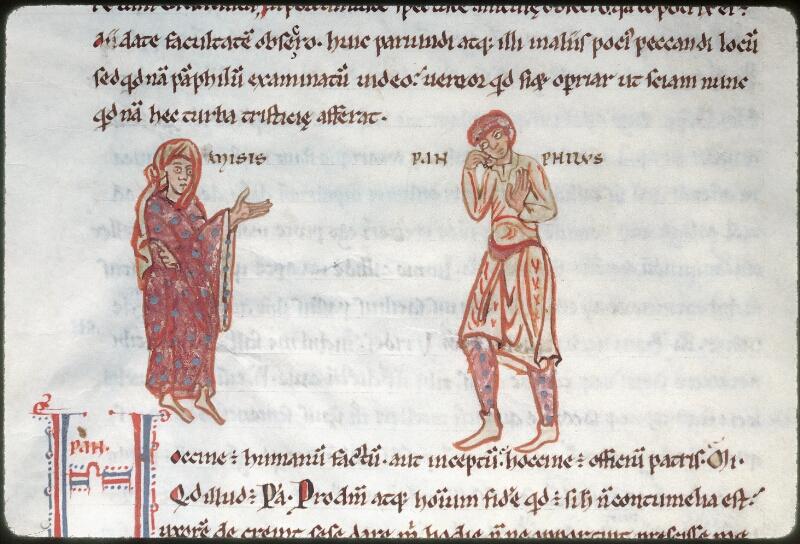 Tours, Bibl. mun., ms. 0924, f. 003v