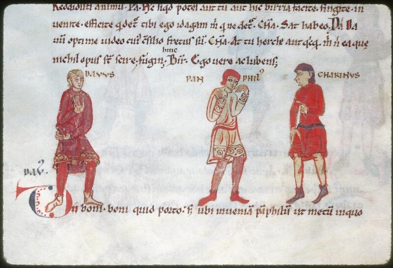 Tours, Bibl. mun., ms. 0924, f. 004v