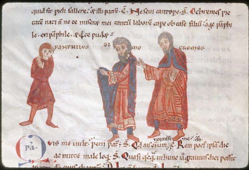 Tours, Bibl. mun., ms. 0924, f. 011v