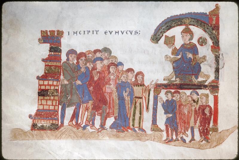 Tours, Bibl. mun., ms. 0924, f. 013v - vue 2