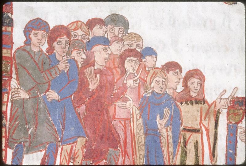 Tours, Bibl. mun., ms. 0924, f. 013v - vue 3