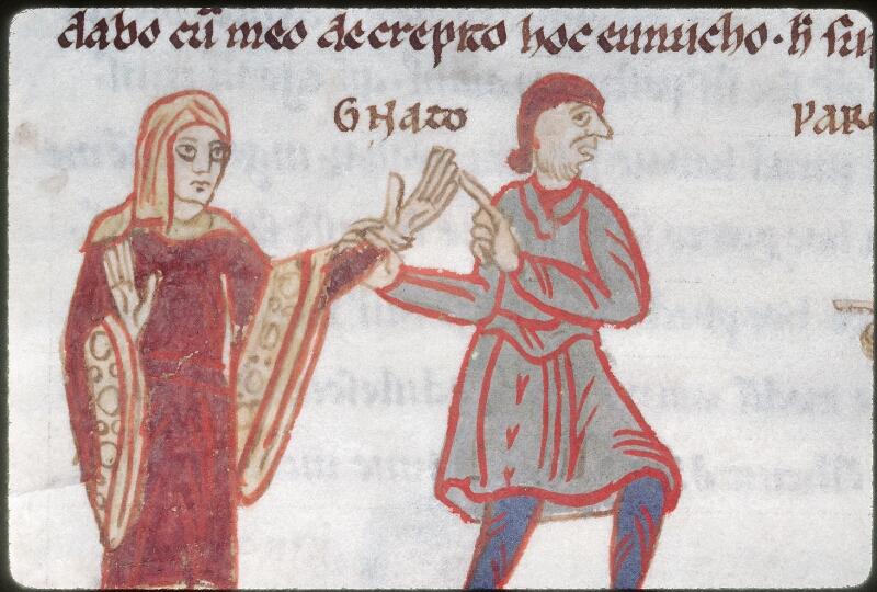Tours, Bibl. mun., ms. 0924, f. 016v - vue 2
