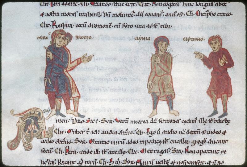 Tours, Bibl. mun., ms. 0924, f. 030v