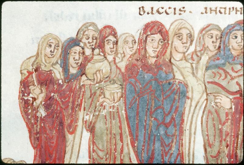 Tours, Bibl. mun., ms. 0924, f. 032 - vue 2