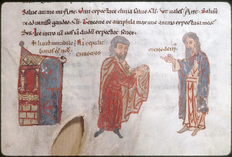 Tours, Bibl. mun., ms. 0924, f. 032 - vue 4