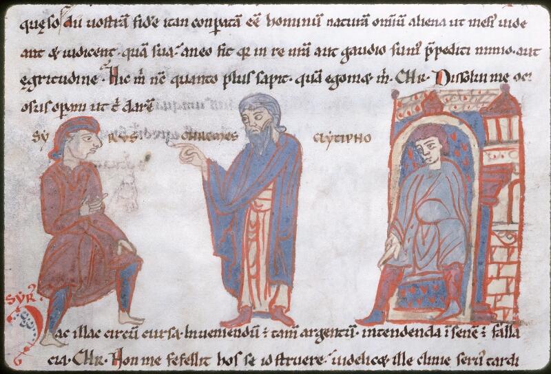 Tours, Bibl. mun., ms. 0924, f. 033