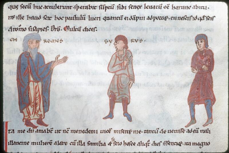 Tours, Bibl. mun., ms. 0924, f. 036 - vue 1