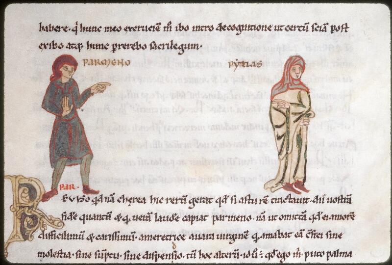 Tours, Bibl. mun., ms. 0924, f. 025 - vue 2