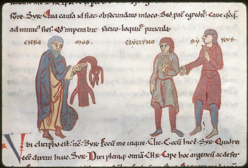 Tours, Bibl. mun., ms. 0924, f. 037 - vue 1