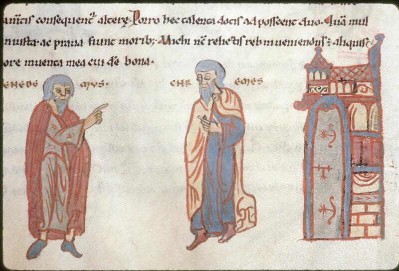 Tours, Bibl. mun., ms. 0924, f. 037 - vue 2