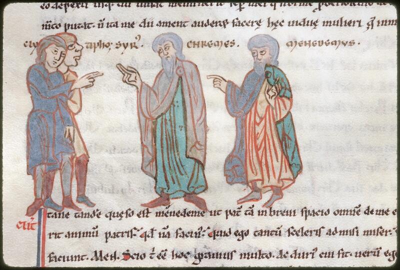 Tours, Bibl. mun., ms. 0924, f. 038v