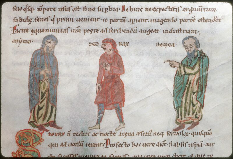 Tours, Bibl. mun., ms. 0924, f. 041