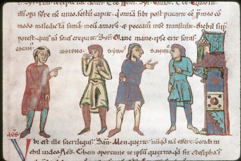 Tours, Bibl. mun., ms. 0924, f. 044