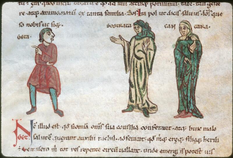 Tours, Bibl. mun., ms. 0924, f. 044v - vue 3