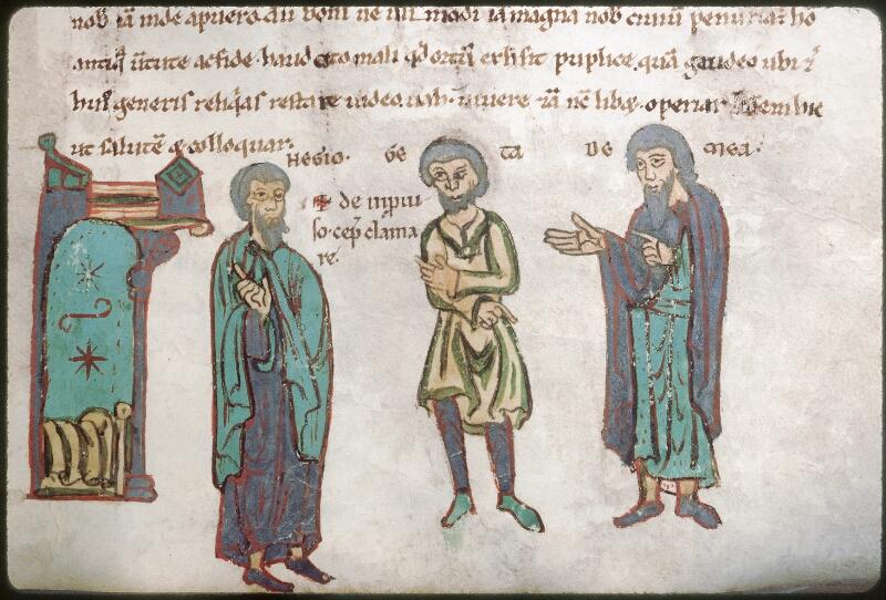 Tours, Bibl. mun., ms. 0924, f. 046