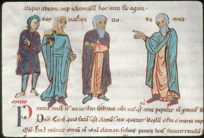 Tours, Bibl. mun., ms. 0924, f. 050v