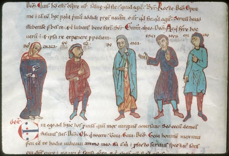 Tours, Bibl. mun., ms. 0924, f. 051v