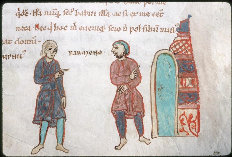 Tours, Bibl. mun., ms. 0924, f. 056 - vue 3