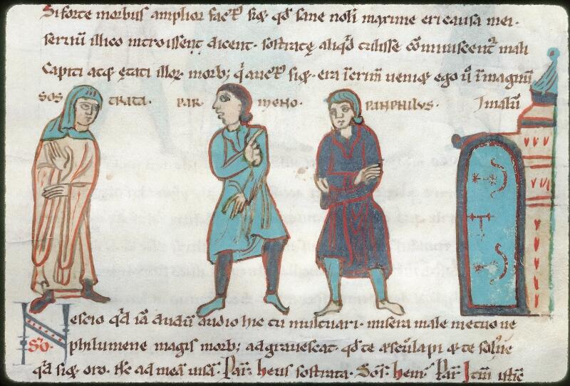 Tours, Bibl. mun., ms. 0924, f. 057