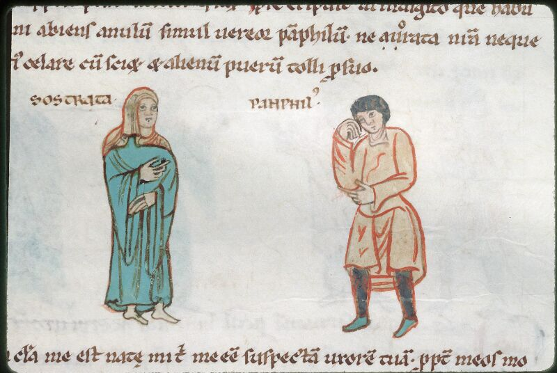 Tours, Bibl. mun., ms. 0924, f. 060