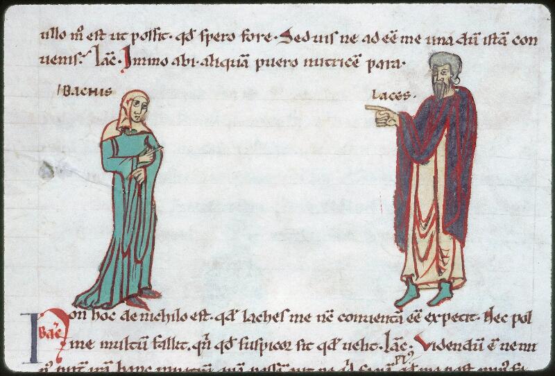 Tours, Bibl. mun., ms. 0924, f. 062