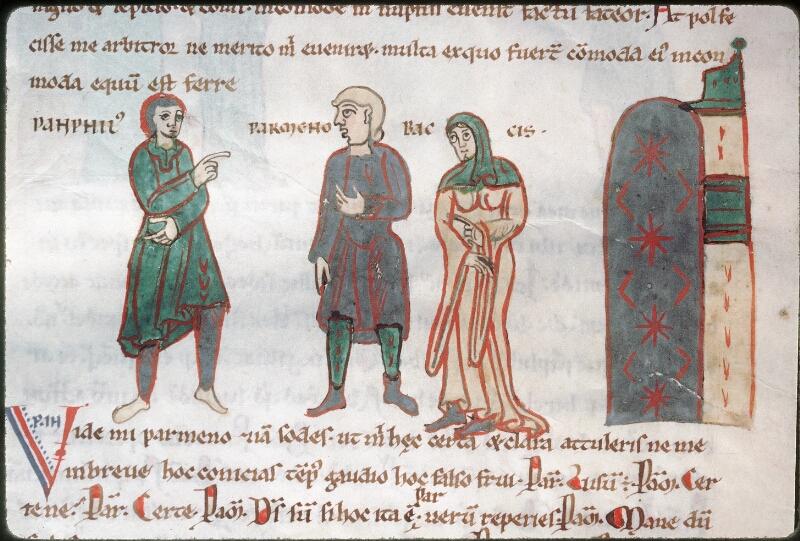 Tours, Bibl. mun., ms. 0924, f. 063v