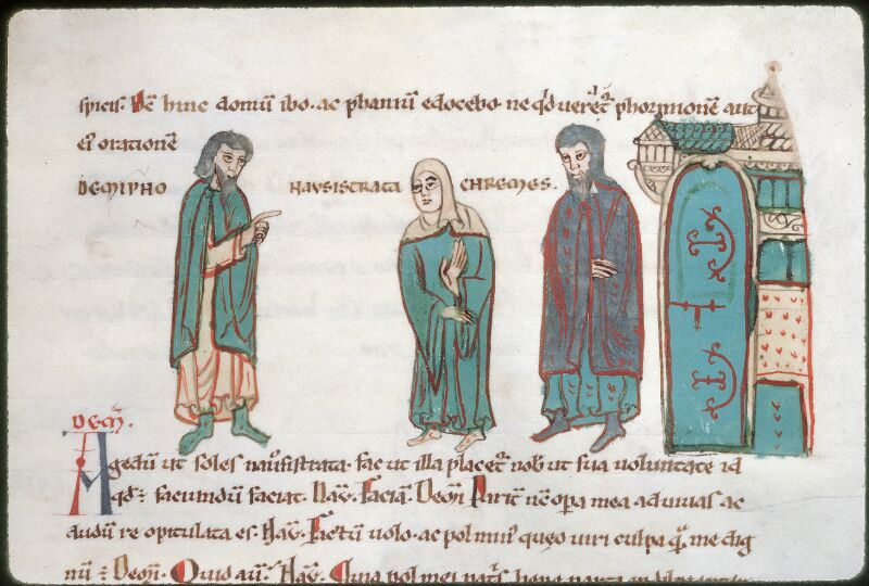 Tours, Bibl. mun., ms. 0924, f. 074