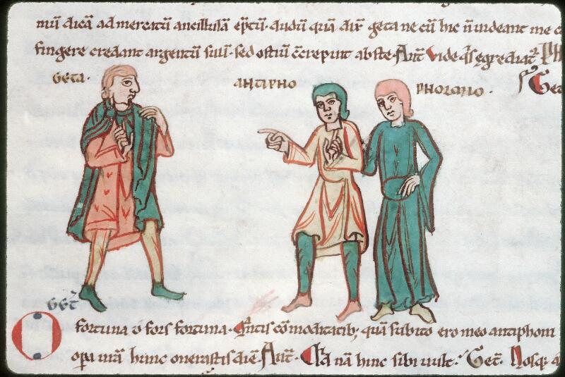 Tours, Bibl. mun., ms. 0924, f. 075